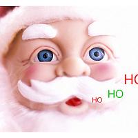 Navidad-Christmas