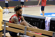DESCRIZIONE: Berlino EuroBasket 2015 - Allenamento<br /> GIOCATORE:Daniel Hackett<br /> CATEGORIA: Allenamento<br /> SQUADRA: Italia Italy<br /> EVENTO:  EuroBasket 2015 <br /> GARA: Berlino EuroBasket 2015 - Allenamento<br /> DATA: 07-09-2015<br /> SPORT: Pallacanestro<br /> AUTORE: Agenzia Ciamillo-Castoria/M.Longo<br /> GALLERIA: FIP Nazionali 2015<br /> FOTONOTIZIA: Berlino EuroBasket 2015 - Allenamento