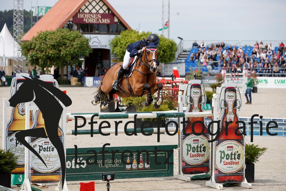 CHARLES Harry (GBR), Controe<br /> Hagen - Horses and Dreams meets the Royal Kingdom of Jordan 2018<br /> Finale Mittlere Tour<br /> 29. April 2018<br /> www.sportfotos-lafrentz.de/Stefan Lafrentz