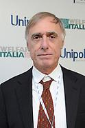 Alleva Giorgio