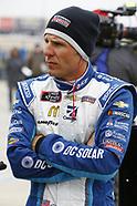 NASCAR 2018: Xfinity Series - 07 April 2018