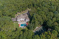 361 Brick Kiln Rd, Sag Harbor, NY