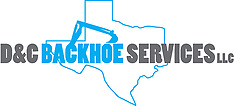 D & C Backhoe Services