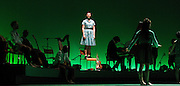 Fabulous Beast <br />
