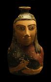 Cyprus, 1st Millennium BC