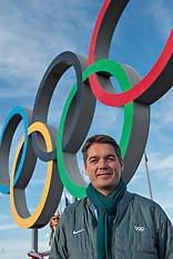 20140213 Olympics Sochi IOC Medlem Poul Erik Høyer