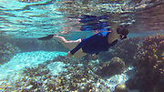 Tahiti, French Polynesia, South Pacific