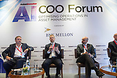 03. Panel Discusssion 'The Challenges of Running an Asset Management Firm'