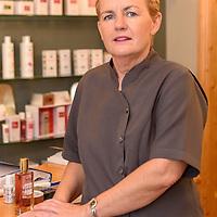 Eileens Salon