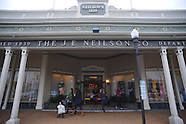 neilson's 012613