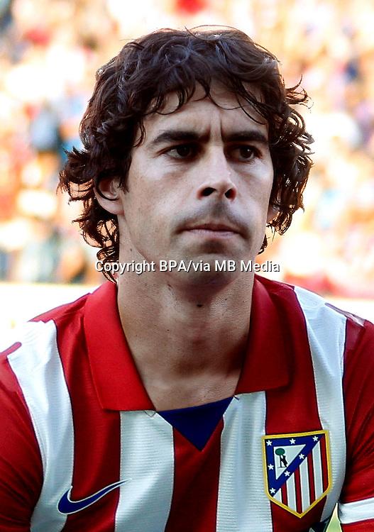 Tiago Mendes ( Atlético Madrid )