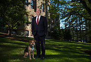 Mark DiOrio<br />