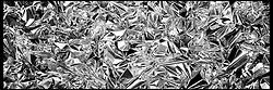 Aluminum_Foil_Pano