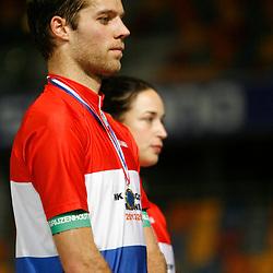Tim Veldt