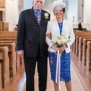 Sitch Wedding