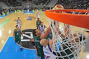 DESCRIZIONE : Torino Coppa Italia Final Eight 2012 Finale Montepaschi Siena Bennet Cantu <br /> GIOCATORE : David Andersen<br /> CATEGORIA : special rimbalzo<br /> SQUADRA : Montepaschi Siena<br /> EVENTO : Suisse Gas Basket Coppa Italia Final Eight 2012<br /> GARA : Montepaschi Siena Bennet Cantu<br /> DATA : 19/02/2012<br /> SPORT : Pallacanestro<br /> AUTORE : Agenzia Ciamillo-Castoria/M.Marchi<br /> Galleria : Final Eight Coppa Italia 2012<br /> Fotonotizia : Torino Coppa Italia Final Eight 2012 Finale Montepaschi Siena Bennet Cantu<br /> Predefinita :