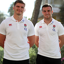 07,06,2018  England Press Conference