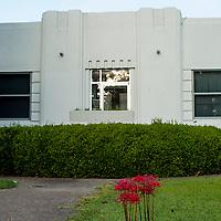 CONTACT INFO<br /> Debra L Ferguson<br /> Southern Images<br /> 142 Westlake Drive<br /> Brandon, MS 39047<br /> 601.992.9488<br /> debra@southern-images.com