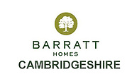 Barratt Homes CAMBRIDGESHIRE