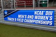 2019 NCAA Outdoor Nationals