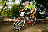 2014.07.20 - Ottignies - Belgian Championships XCO