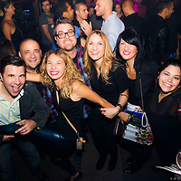 Saturday Oct 17, 2015 @ IVY social club w/djs Andy Warburton (Head Kandi) & Winston Thompson<br /> Photography by www.lubintasevski.com<br /> <br /> RSVP: 905-761-1011 or events@ivysc.ca for ivy guest list or booth/bottle service or dinner reservations<br /> - dinner & cocktails from 8pm<br /> - dancing from 10pm<br /> <br /> IVY Social Club 80 Interchange way, Vaughan!<br /> #?ivysaturdays #?ivysocial