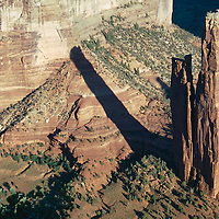 Canyon de Chelly National Monument, AZ