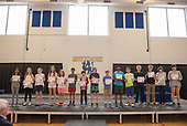 Awards Assembly - Middle & Upper Schools