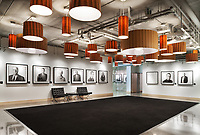 Story telling architectural interior and exterior photography by Minneapolis photographer Jim Kruger. Working with architects, designers, contractors, and managers to create engaging imagery of their work representative of the original design intent.