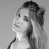 Diana Sabina