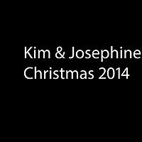 Kim & Josephine