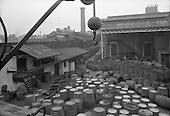 1969 - 30/12 Views of the Jameson Distillery