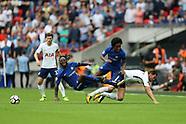 200817 Tottenham v Chelsea
