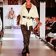 NLD/Amsterdam/20130601 - Modeshow Challimar,