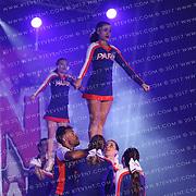 1085_Paris Cheer - Aces