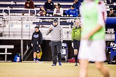Fordham @ Duke NCAA Sweet 16