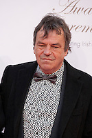 Director and writer Neil Jordan at the IFTA Film & Drama Awards (The Irish Film & Television Academy) at the Mansion House in Dublin, Ireland, Saturday 9th April 2016. Photographer: Doreen Kennedy