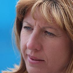 20080723: Tennis - Mima Jausevec