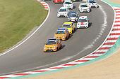 Race 1 - Fiesta Class C