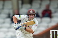 2 Sept 2015 - Surrey v Derbyshire LVCC day 2