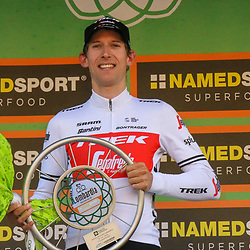 12-10-2019: Cycling: Il Lombardia: Como <br />