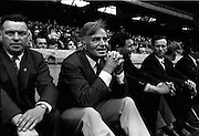 """05/09/1965<br /> 09/05/1965<br /> 5 September 1965<br /> All-Ireland Senior Final: Tipperary v Wexford at Croke Park, Dublin.<br /> Film star, James Mason attended the game before he opened the cork film festival later that week. He was also staring in a film that was being made in Dublin: """"The Blue Max."""""""