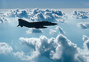 RF-4 Recon Phantom II
