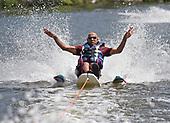 08/21/2018 ADAPT Water Ski Trip