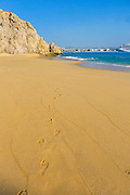 Divorce Beach, Cabo San Lucas, Baha, Mexico