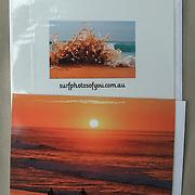 Long Reef Sunrise