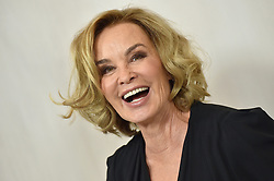 Hammer Museum Gala in the Garden. Hammer Museum, Los Angeles, California. 14 Oct 2017 Pictured: Jessica Lange. Photo credit: AXELLE/BAUER-GRIFFIN / MEGA TheMegaAgency.com +1 888 505 6342