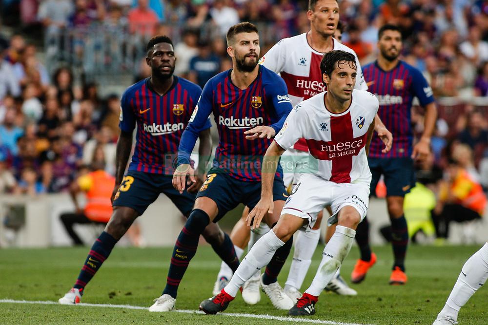 صور مباراة : برشلونة - هويسكا 8-2 ( 02-09-2018 )  20180902-zaa-a181-046