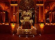 2012 01 28 Plaza Rosenow Wedding for BMLS