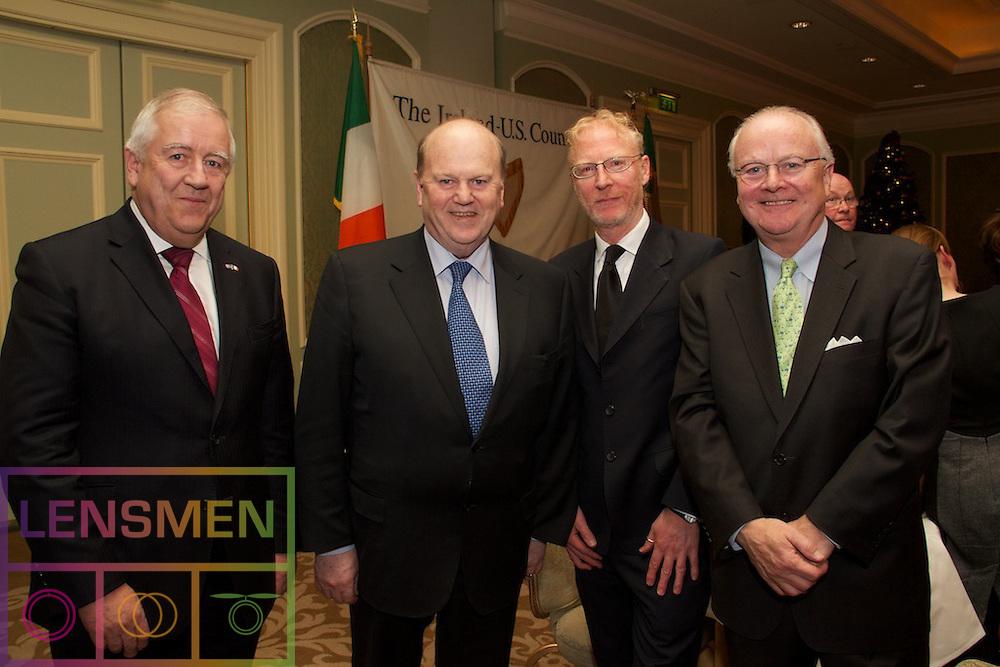 Lensmen Photographic Agency in Dublin, Ireland. <br /> Annual Awards Ceremony Photographer